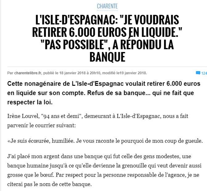 Retirer De Largent Liquide Au Casino