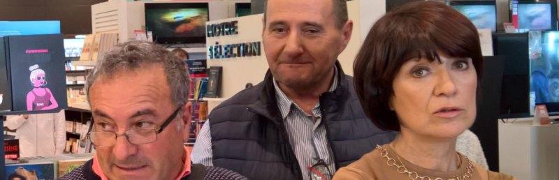 Jovanovic mont de marsan 2018