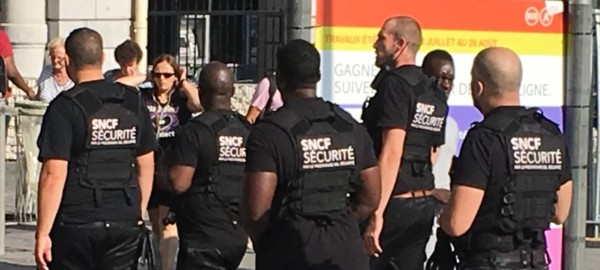 sncf securite privatisee